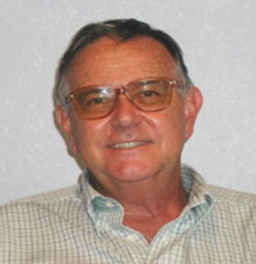 MARIO BASSI