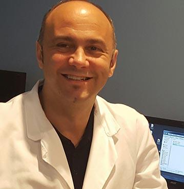 GIAN PAOLO BARUZZI